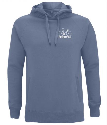 mamilwear hoodie